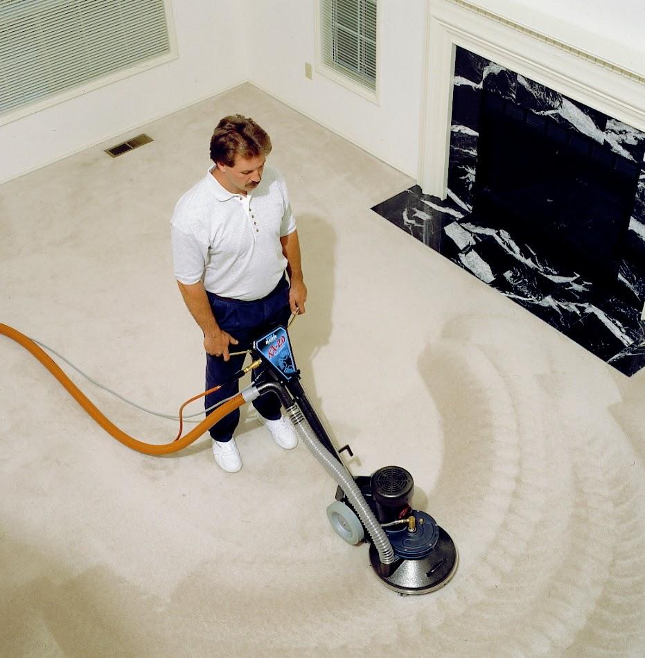 شركة تنظيف بيوت بجدة