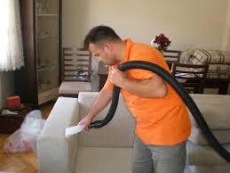 شركات التنظيف في جدة