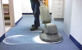 شركة تنظيف سجاد بالبخار بجدة