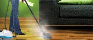 افضل شركة تنظيف منازل بالبخار بجدة