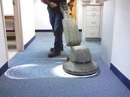 شركة تنظيف موكيت بالبخار بجدة