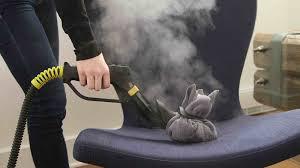 شركة نظافة بالبخار في جدة