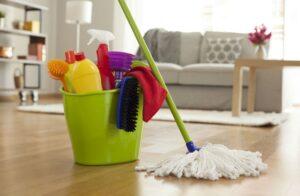 افضل شركة تنظيف منازل بجازان