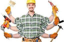 شركة صيانة منازل بحائل