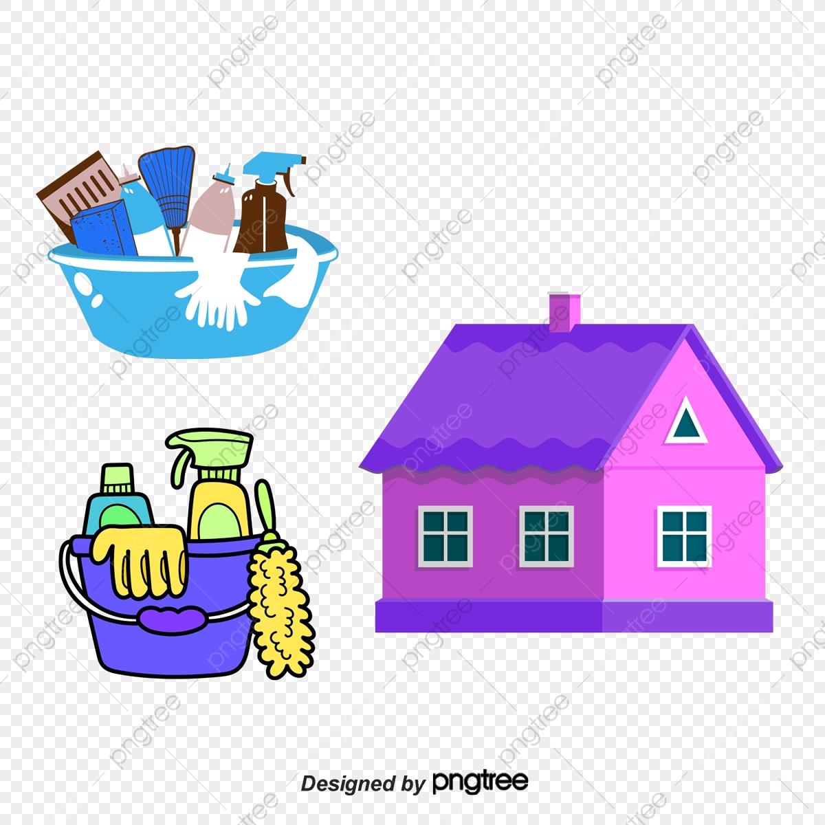 شركة تنظيف منازل بسكاكا