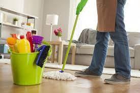 اسعار شركة تنظيف منازل بعنيزة