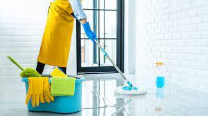 افضل شركة تنظيف منازل بعنيزة