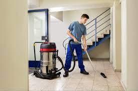 اسعار شركة تنظيف منازل بالرس