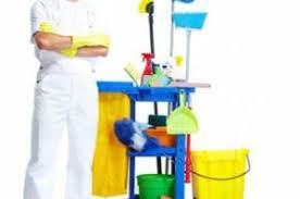 اسعار  شركة تنظيف منازل بالدمام